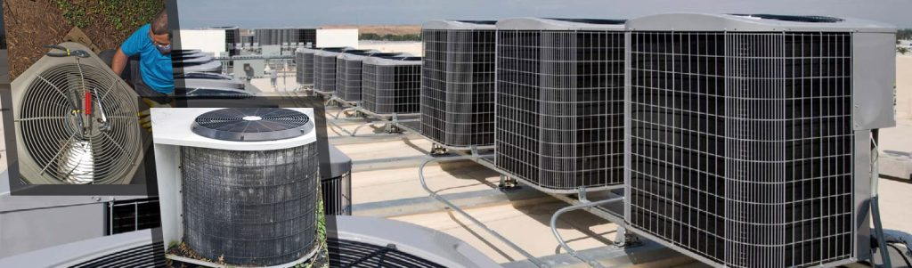 Heating Repair Haltom City